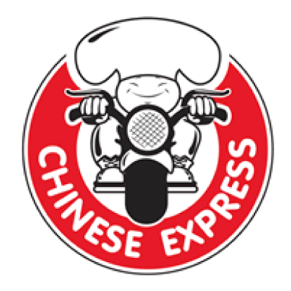 Chinese Express